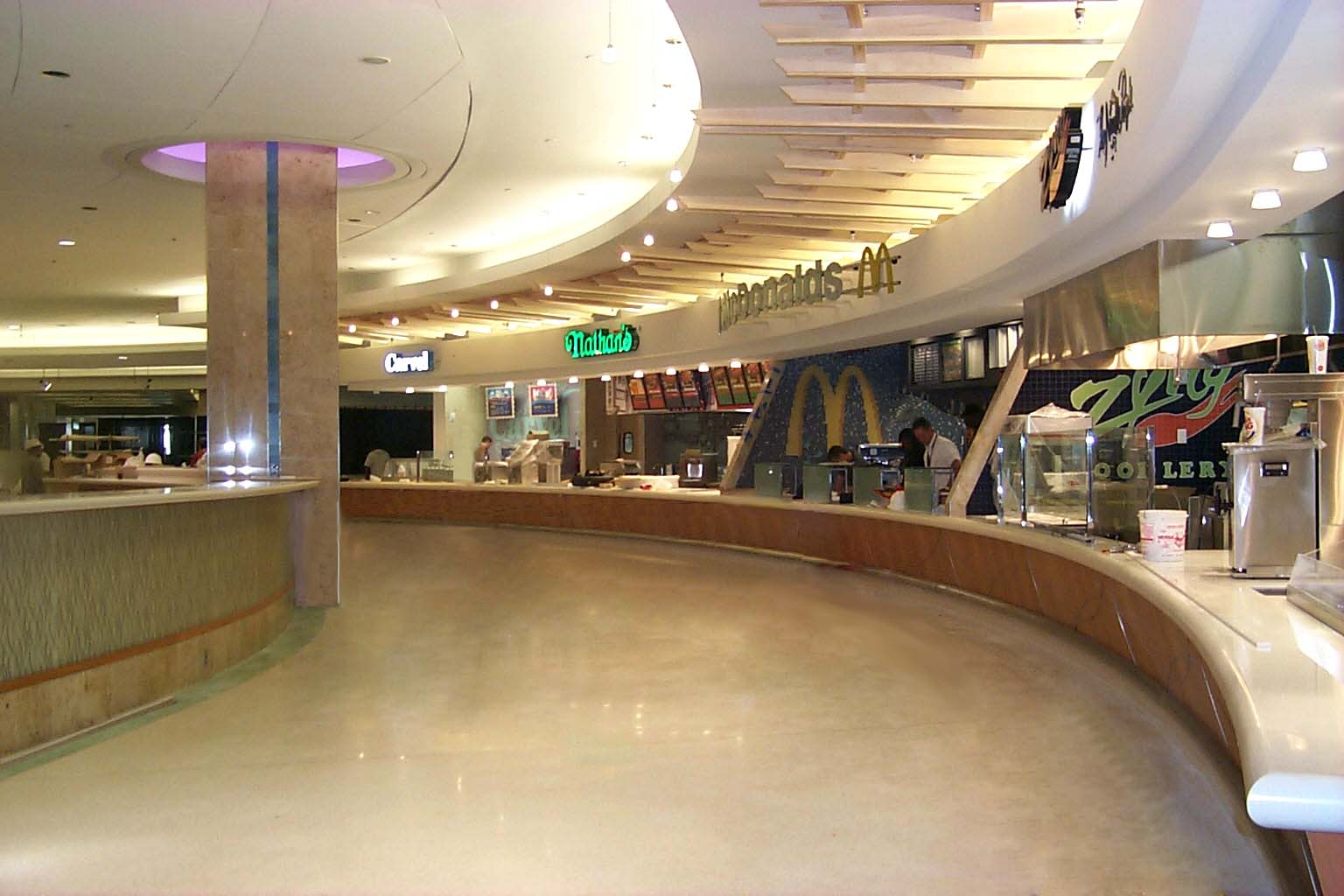 food-court-mco