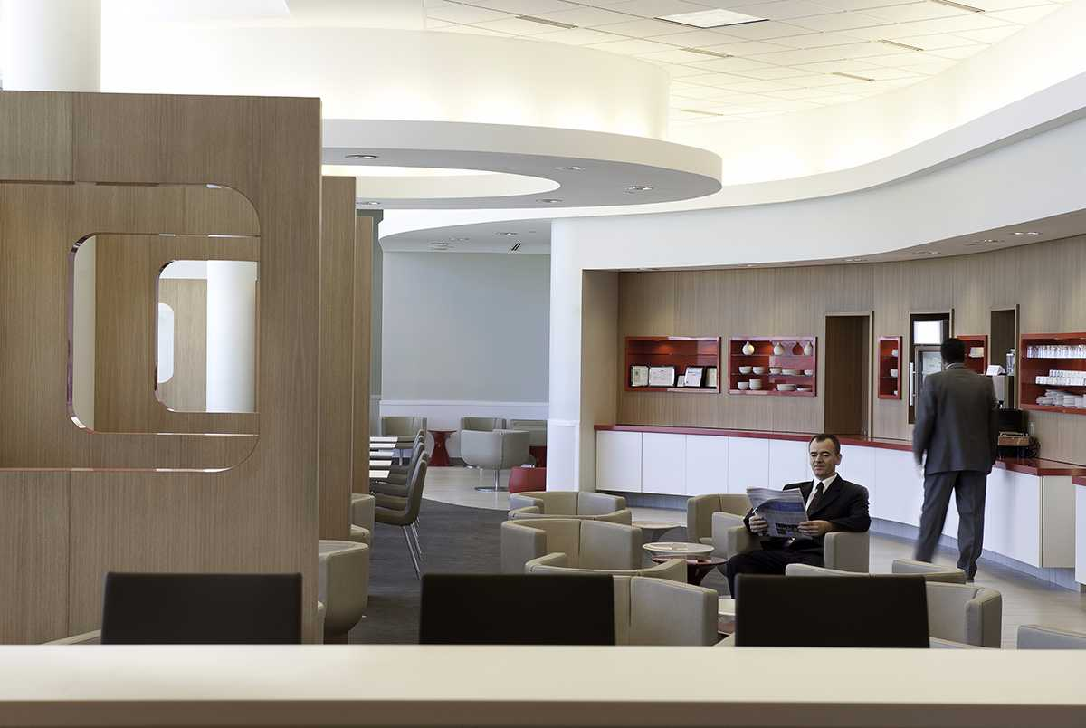 air-france-lounge-iad