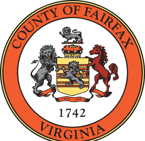 fairfax-county-seal-500x500
