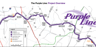 map-of-the-purple-line